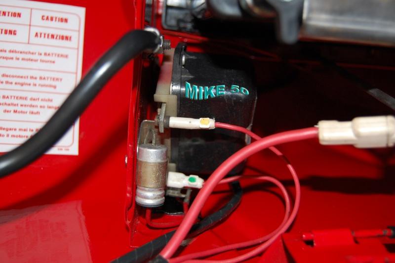 Problème électrique Regula10