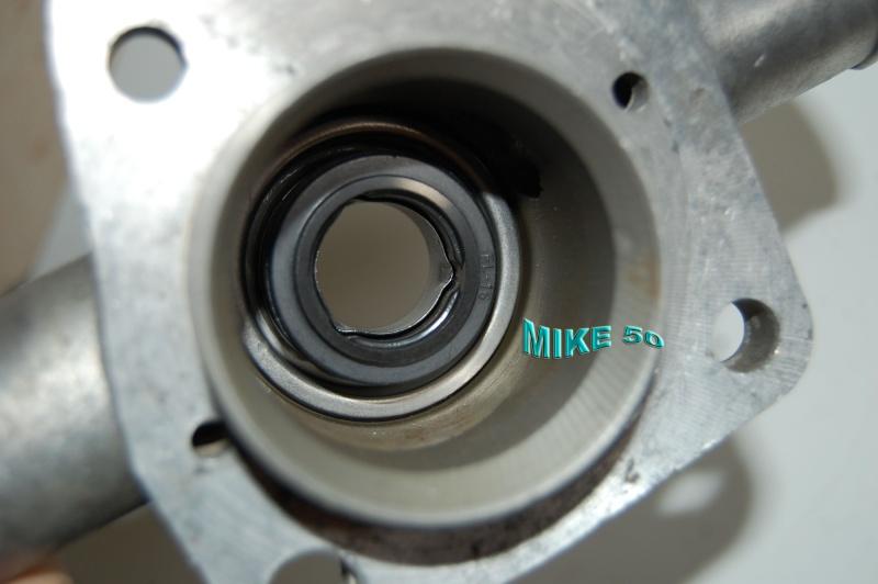 pompe a eau Renova11