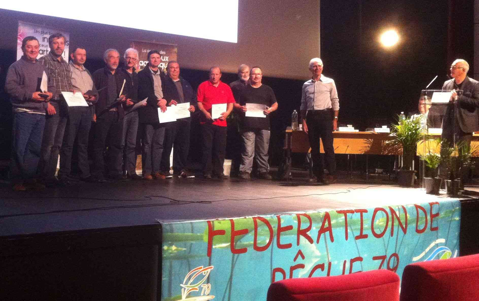 GLAND D'OR  2015 Img_1932