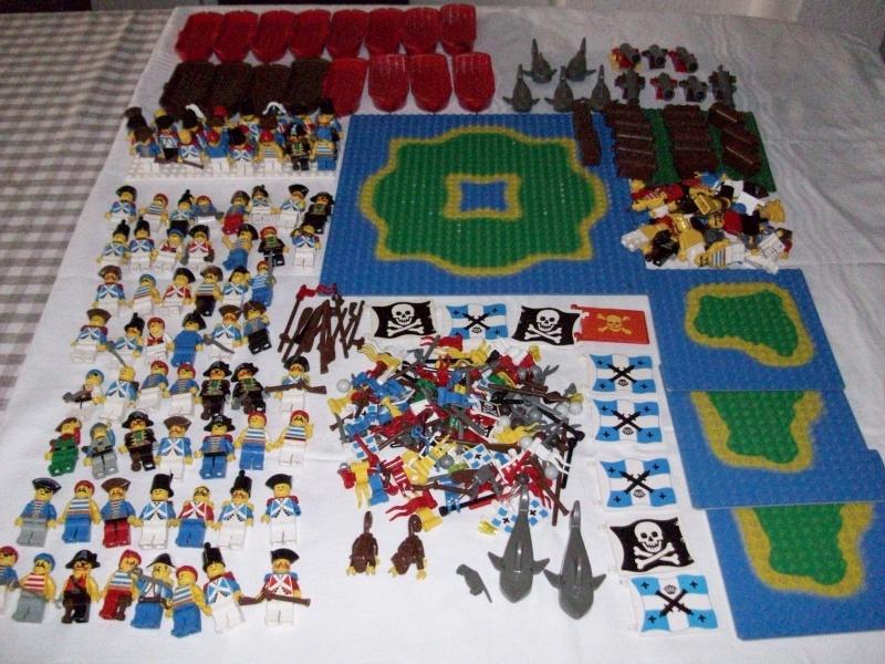 lego pirati _5712