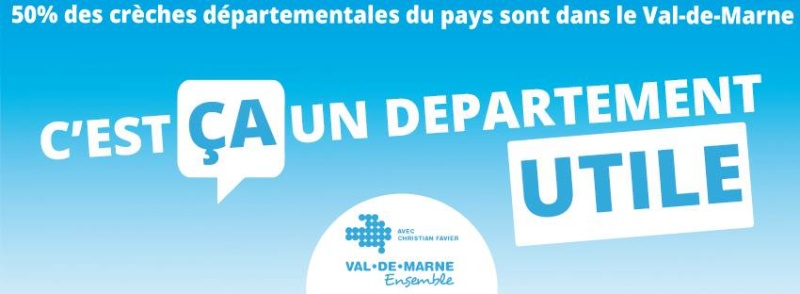 Mardi 17 mars - Corinne LEPAGE à Fontenay - Candidatures citoyennes : alternative aux partis politiques et réponse aux extrémismes 10564910