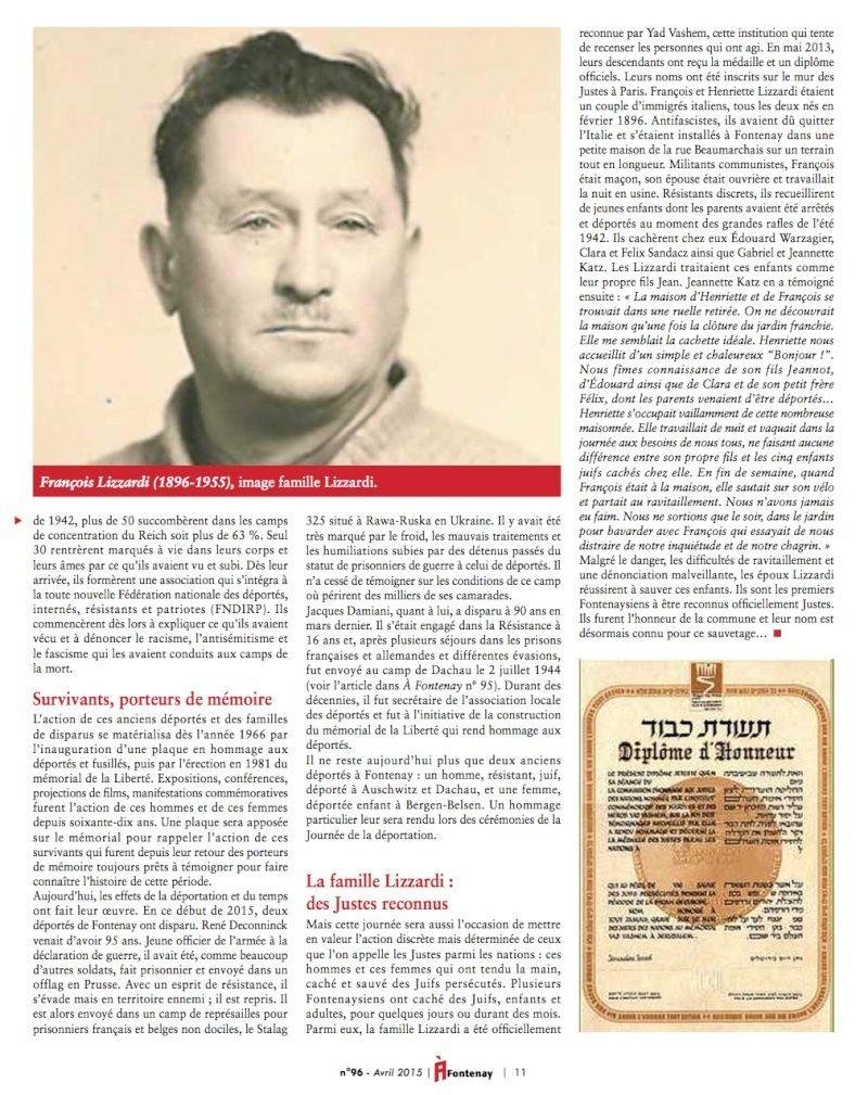 Lbération des camps nazis 2_lizz10