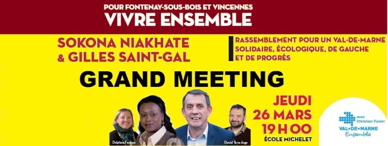 les invitations du rassemblement de la gauche - Page 7 Ban_2610