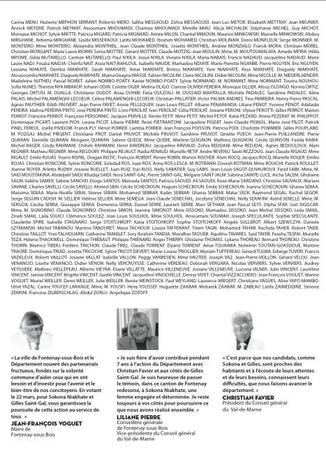 les invitations du rassemblement de la gauche - Page 6 Captur11