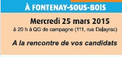 Brigitte CHAMBRE-MARTIN et Gildas LECOQ, Ensemble pour Fontenay et Vincennes - Page 8 Captur19