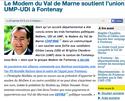 Union Citoyenne Fontenay Vincennes 2015 - Page 3 Captur13