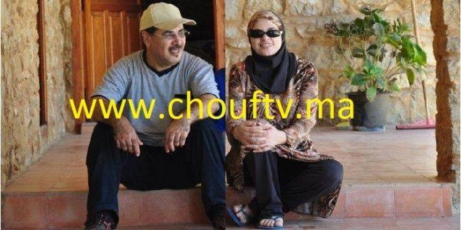 Les Ex ministres choubani et benkhaldoune quittent le gouvernement après le grand déballage Soumya10