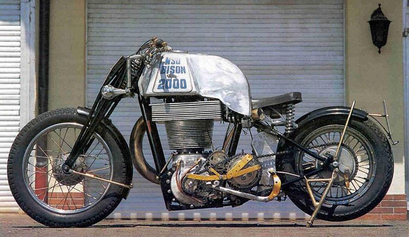 section Motos ..... Nsu20010