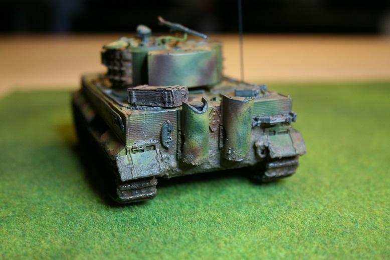 Mes grenadiers de la wehrmacht (Late) 615