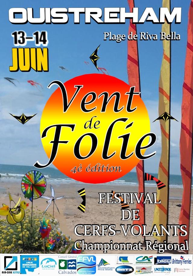 Agenda des Festivals 2015 Affich10