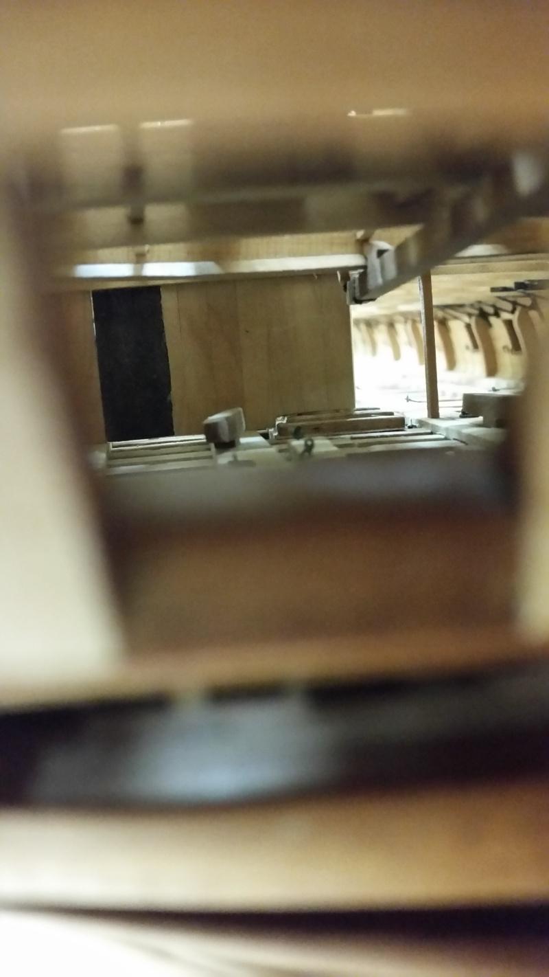 modellismo di arsenale le fleuron  - Pagina 10 Foto_c13