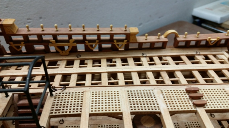 modellismo di arsenale le fleuron  - Pagina 11 Foto_c21