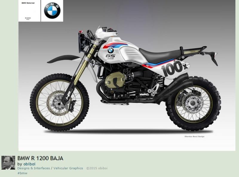 1200 enduro Baja10