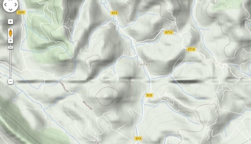 Curiosité géologique Cg_0210