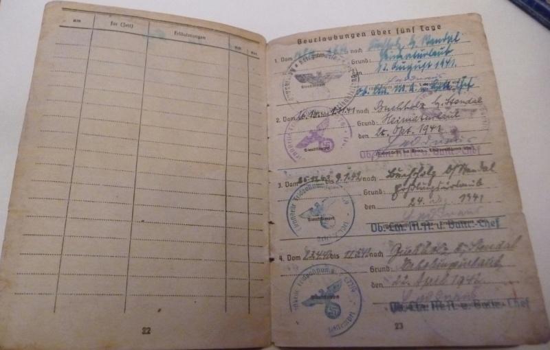 M.A.A 615 . Port-Vendres .Wn039 P1020610