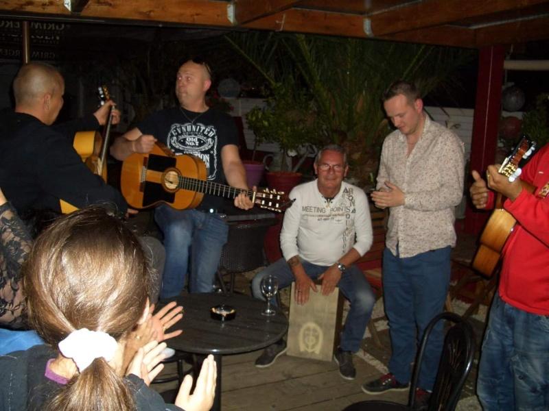 Rencontre en Bretagne en photos Fb_img12