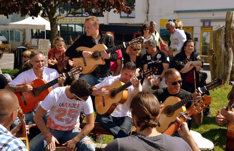Rencontre en Bretagne en photos Fb_img13