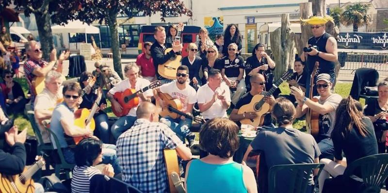 Rencontre en Bretagne en photos Fb_img15