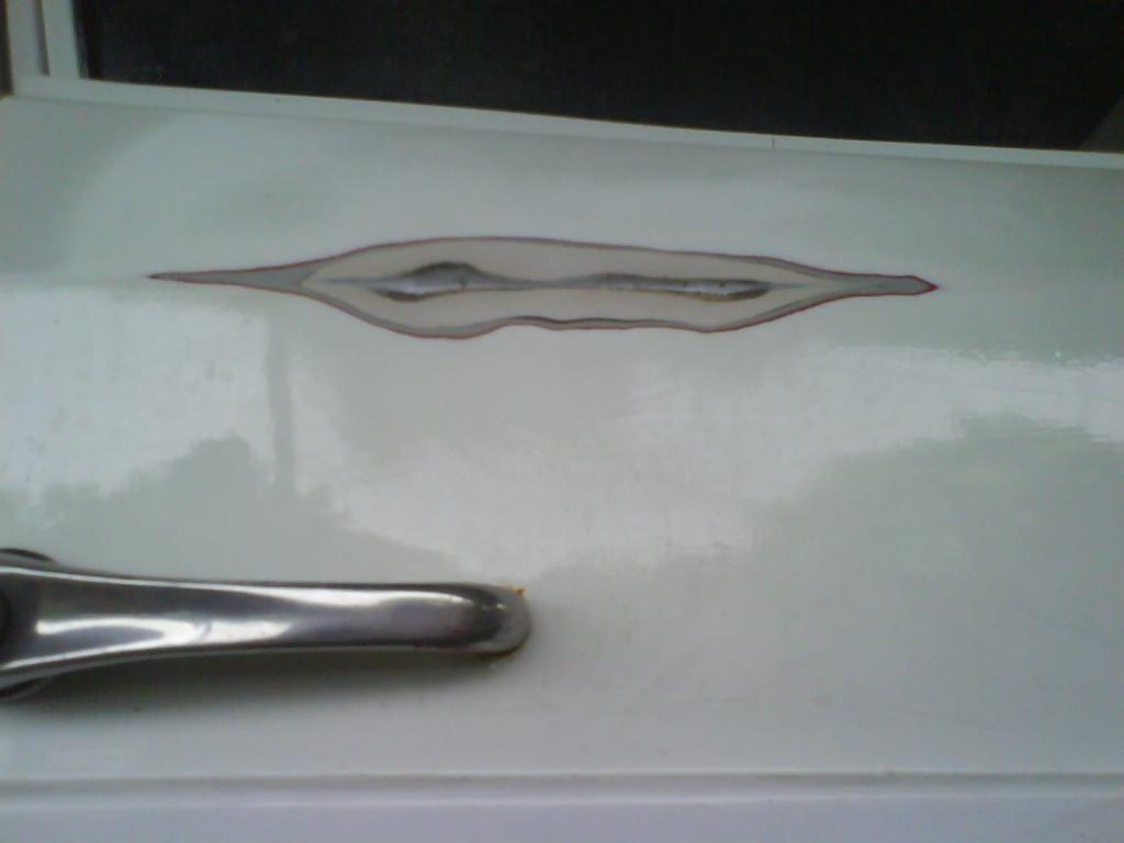 Citroen N350D 4x4 Dsc01419