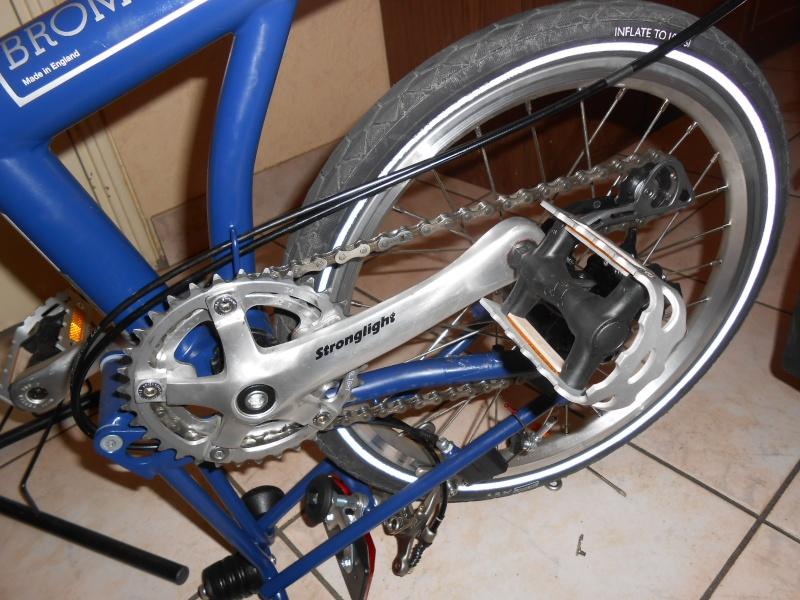 H6L Cobalt 00112