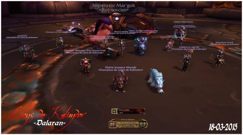 Le forum des Lions de Kalimdor - Portail Image311