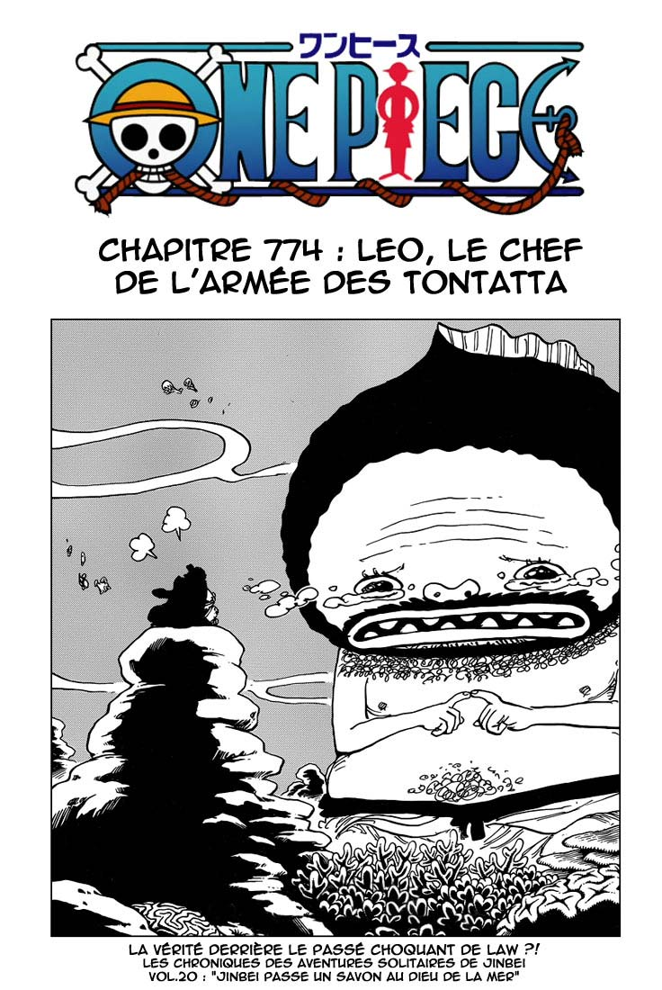 COMPTE A REBOURS - Page 7 0110