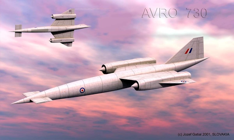 COMPTE A REBOURS - Page 9 Avro7310