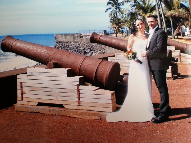 Mariage Val et Fred 20150310