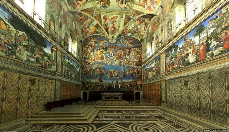 Ne désacralisons pas nos églises au nom de la laïcité ! 21010