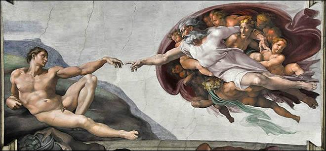 Ne désacralisons pas nos églises au nom de la laïcité ! Creati10
