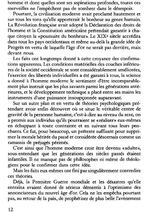 Que serait l'Occident sans Jésus? - Page 3 Dycouv11