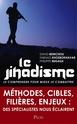 """""""djihadistes"""" français : crise de l'Islam ou crise de la République ? - Page 3 Url12"""