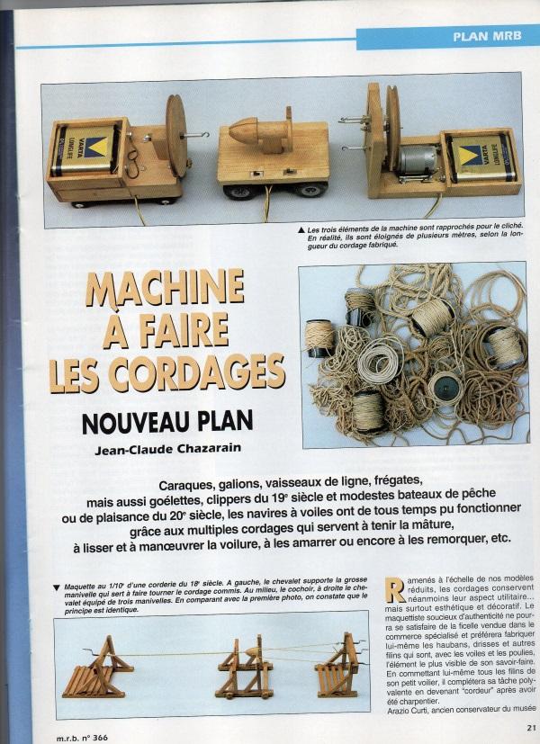 La Licorne  au 1/72ème - Page 21 Img01610