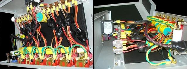 """Transparent: i cavi con gli scatolotti """"magici"""" - Pagina 2 Image11"""