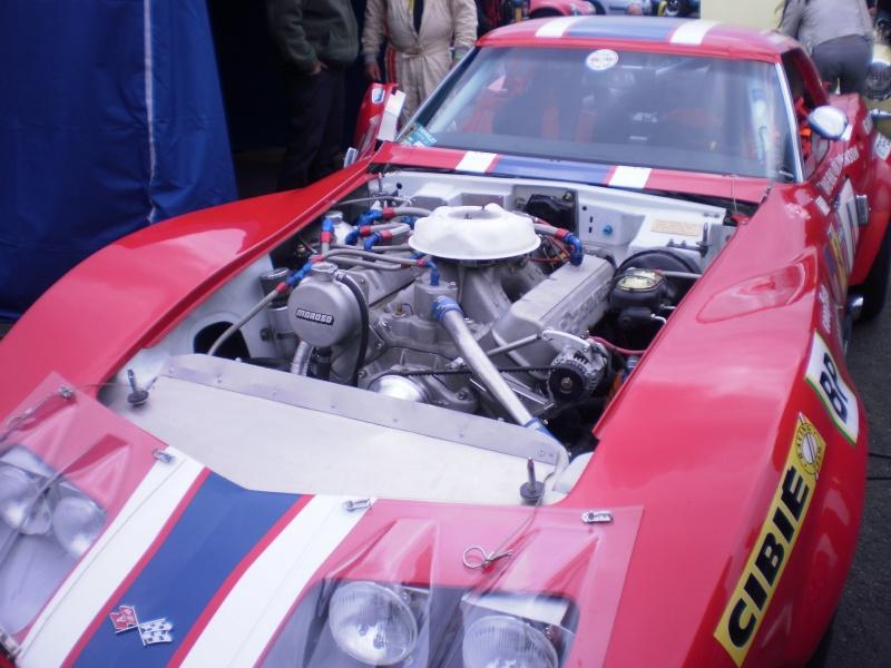petit moteur! 04210