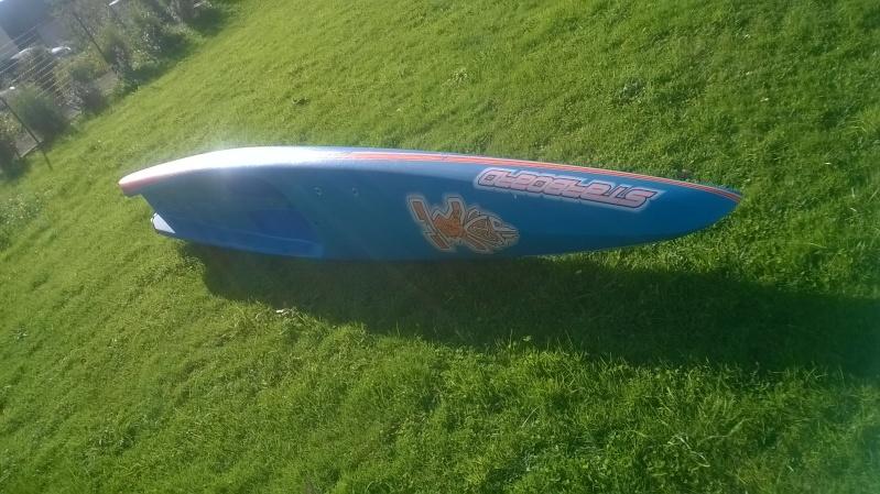 Starboard sprint 2014 Wp_20110
