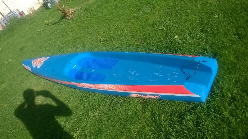 Starboard sprint 2014 Wp_20111