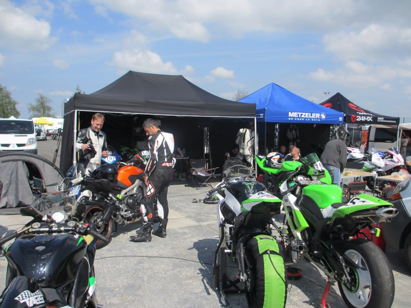 CR Magny Cours le 18 et 19 avril 2015 Img_6612