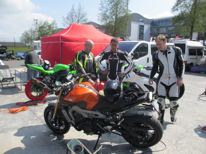 CR Magny Cours le 18 et 19 avril 2015 Img_6613