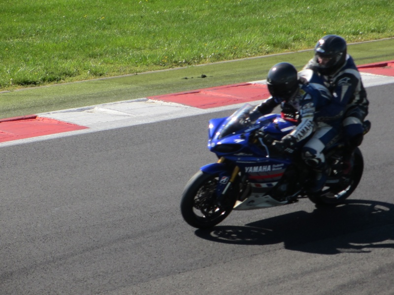 CR Magny Cours le 18 et 19 avril 2015 Img_8310