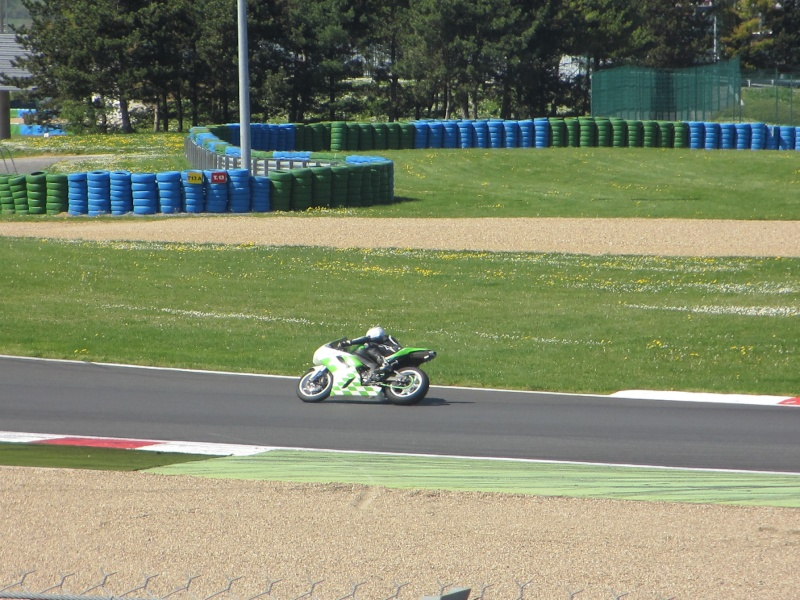 CR Magny Cours le 18 et 19 avril 2015 Img_8710