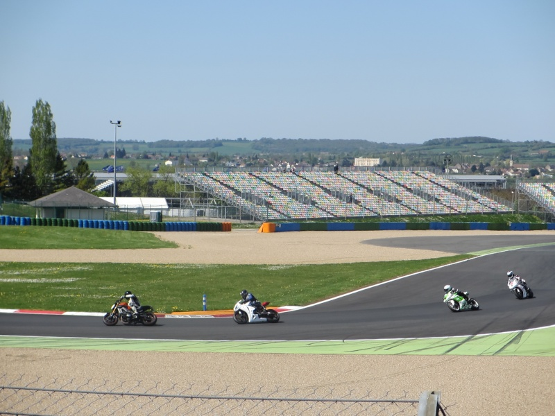 CR Magny Cours le 18 et 19 avril 2015 Img_8810
