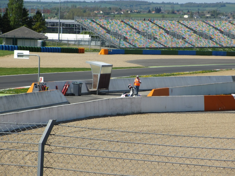CR Magny Cours le 18 et 19 avril 2015 Img_8910
