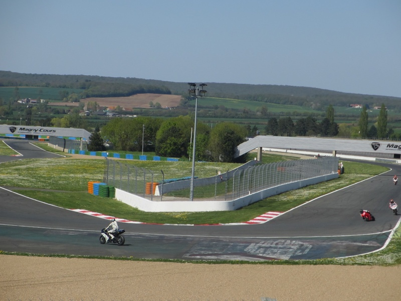 CR Magny Cours le 18 et 19 avril 2015 Img_9010