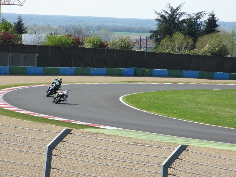 CR Magny Cours le 18 et 19 avril 2015 Img_9210