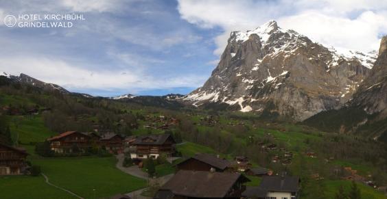 HOTEL KIRCHBUEHL GRINDELWALD (Щвейцария.Круговая панорама с хорошим управлением и архивом) Hotel_10