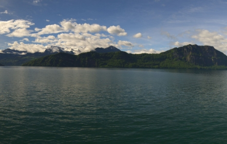 Weggis (Швейцария.Панорамная камера с хорошим управлением и архивом) Weggis10