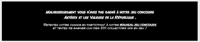 Nouvelle collection de pièce de la Monnaie de Paris - 30 mars 2015 - Page 2 Sans_t12