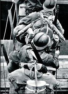 Narvik 1940 - Petite question d'histoire Tumblr10