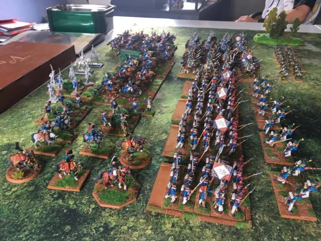 Le corps d'armée du maréchal vestige ! 0f005110